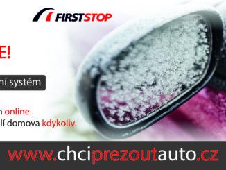 Nenechte se stresovat a objednejte se na přezutí v klidu svého domova na našem online rezervačním systému www.chciprezoutauto.cz
