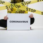 Opatření v rámci Covid-19 po 22.10.2020